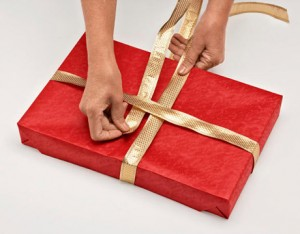 how-to-wrap-gift